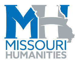 Missouri Humanities Logo
