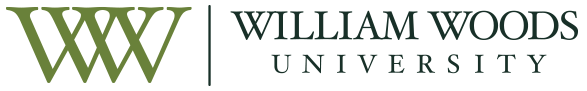 William Woods Logo
